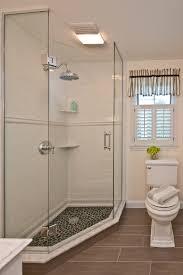 subway tile walk in shower. Exellent Subway Mainphoto In Subway Tile Walk Shower E