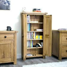 cd storage furniture storage furniture media storage storage furniture multimedia storage cabinet wooden rack black cabinet cd storage
