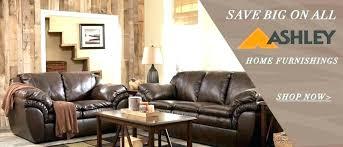 lacks brownsville tx furniture s in furniture photo 1 of 4 good winter furniture lacks brownsville tx furniture