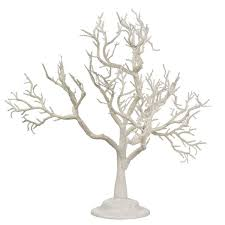 Decorative Twig Tree  Home DesignDecorative Twig Tree