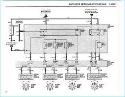 robertshaw valve wiring diagram wiring library robertshaw thermostat wiring diagram perfect robertshaw 9420 wiring diagram example electrical wiring diagram •