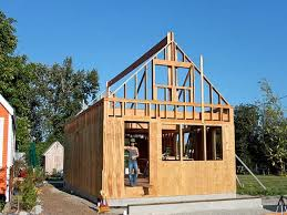 tiny house loans. Tiny House Loans Houses On Wheels Catalog Of With Pictures A
