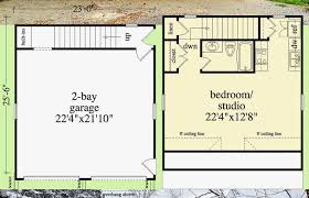 mediterranean house design medium size mediterranean house plans guest detached with attached luxury apt over garage