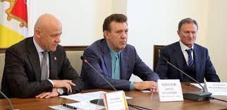 В Одессе митингуют студенты медуниверситета, Минздрав заявляет о провокации - Цензор.НЕТ 1548