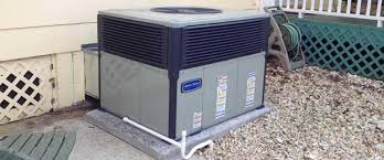 american standard heat pump prices. Modren American American Standard Packaged Heating And Cooling Units Save Space Energy  ElectricElectric U0026 Heat Pump Packaged Units Intended Prices