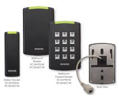 isonas pure ip access control review pricing features kisi isonas pure ip controller readers