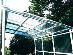 polycarbonate roof panels roof panels roofing panels roof panels gazebo design gazebo roof panels grand corrugated