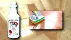 cleaning old wood floors with vinegar medium size of hardwood floor hardwood floor cleaner make your own hardwood floor cleaning wood floors with vinegar