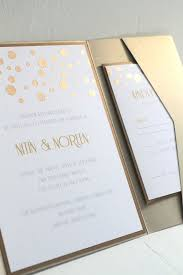 663 best invitation paper gold images on pinterest invitation Custom Wedding Invitation Inserts items similar to glamourous gold confetti custom pocketfold invitation sets, wedding invitations, gold shimmer, gold sparkle, etsy weddings on etsy Insert Wedding Invitation Etiquette