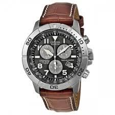 men s watches citizen eco drive perpetual calendar chronograph citizen eco drive perpetual calendar chronograph men s watch