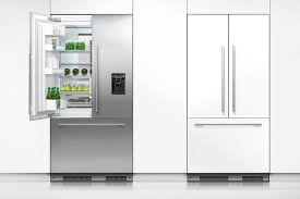 built in refrigerator. Delighful Built Throughout Built In Refrigerator O