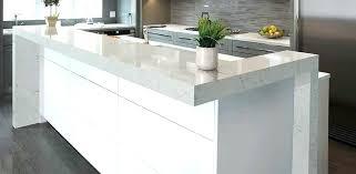 q quartz countertops default scene quartz cost alabaster white quartz countertops cambria colors