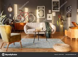 Dark Vs Light Carpet Light Color Sofa Green Carpet Vintage Armchair Sideboards