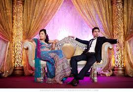 Nepali and Punjabi Wedding Reception  Sraddha