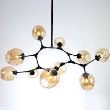luminaire chandelier parts chandeliers in chandeliers in supplieranufacturers at incandescent luminaire chandelier parts