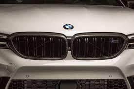 <b>BMW F90</b> M5 <b>Carbon</b> Fiber Parts & Accessories - <b>Carbon</b> Fiber & Co.