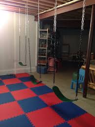 basement ideas on a budget. Amazing Unfinished Basement Ideas You Should Try Tags: On A Budget How To Make An Livable D
