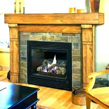 enchanting wood fireplace mantel old mantels for surround beam designs wooden furniture
