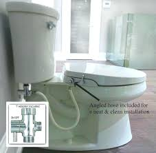 Toilet Bidet Combo Uk Spray Singapore Add On Seat. Toilet Bidet Spray India  Combo For Sale Canada. Toilet ...