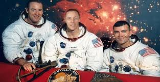 apollo essay apollo mission overview apollo we have a solution ieee spectrum the amazing story of