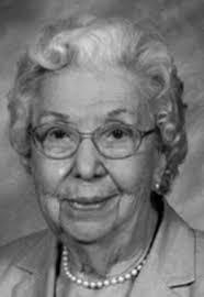 Marguerite Smith | Obituary | Terre Haute Tribune Star