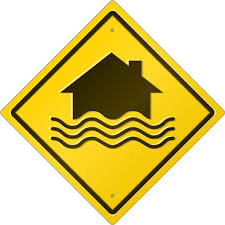 Fema Flood Insurance Quote Cool What Happens If Your Community Loses Its Flood Insurance