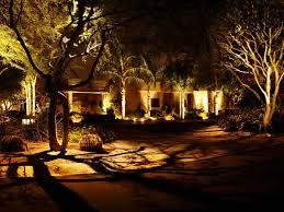 artistic outdoor lighting. 75 Beautiful And Artistic Outdoor Lighting Ideas - In Trees Artistic Outdoor Lighting 5