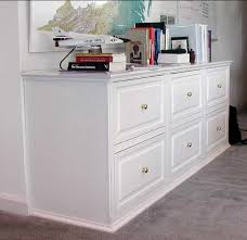 filing cabinets for home. Fine Cabinets White Wood Filing Cabinet Ikea With Six Drawers Combined Books And  Plan Plus World Map With Filing Cabinets For Home M