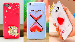 life s ideas diy phone case life s 10 phone diy projects popsocket crafts diyall net home of diy craft ideas inspiration diy projects