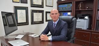 1 San Diego Criminal Defense Attorney - Gregory Garrison