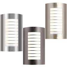 cylinder lighting pendant modern outdoor post lights wall mount hanging light fixtures full size of landscape