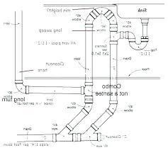 bathtub drain vent toilet draining slow does bathtub drain need vent does a tub drain need bathtub drain vent