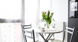 desain rumah yang sehat desain interior rumah elemen dekorasi