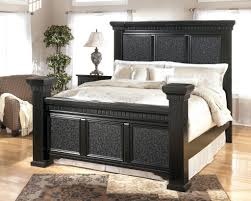 denver colorado industrial furniture modern king. Bedroom Ideas With Black Coloring Bed Adorable Masculine Contemporary Oak Wood. Medium Size Of Denver Colorado Industrial Furniture Modern King B