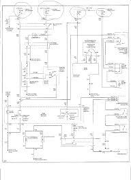 explorer ac diagram wiring diagram value explorer ac diagram wiring diagram expert 2008 explorer ac diagram explorer ac diagram