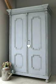 armoire for clothes clothes wardrobe coat closet 1 wardrobes armoire clothes