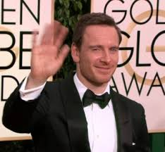 Michael Fassbender Birth Chart Analysis Of Michael Fassbenders Astrological Chart