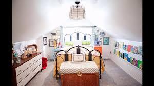 bedroom ideas for teenage girls pinterest. Plain For Intended Bedroom Ideas For Teenage Girls Pinterest T