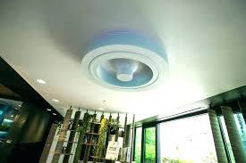 outdoor wall mount fans wall mounted fan outdoor art wall mount ceiling fans ceiling fan outdoor