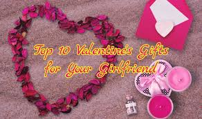 send your warmth and emotions to friend on this valentine with five valentine gifts