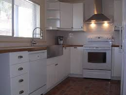 Spray Paint For Countertops Gray Cabinets What Color Walls White Spray Paint Wood Cabinet