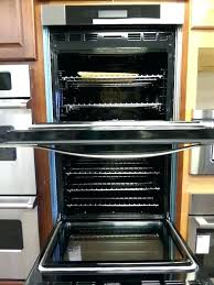 dacor wall ovens wall oven discovery millennia electric double wall oven wall oven reviews dacor wall dacor wall