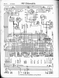 1957 oldsmobile wiring diagram diagram 1999 Oldsmobile Intrigue Engine Diagram 1999 Olds Intrigue Trunk Pictures