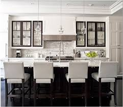 black and white kitchen cabinets nice looking 7 best 25 two tone kitchen ideas on