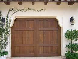 jm overhead door 37 photos 14 reviews garage door services 1646 morse ave ventura ca phone number yelp