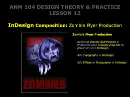 12 Design Compositions Ppt Anm 104 Design Theory Practice Lesson 12 Powerpoint