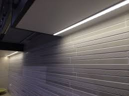 strip lighting kitchen. kitchen led strip lighting 1jpg strip lighting kitchen