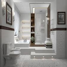 Bathroom Showrooms San Diego Interesting The Best Bathroom Remodeling Contractors In San Diego Custom Home