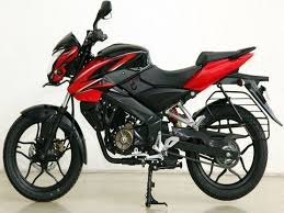 new car launches june 2015Bajaj Pulsar 150NS launch likely by JuneJuly 2015  Find New