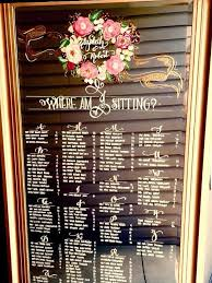 Pin On Inspiration Mirrored Seating Charts